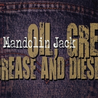 Oil, Grease & Diesel
